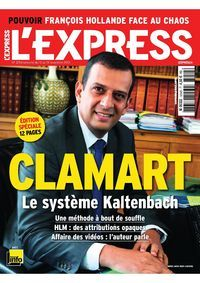 Clamart_express4526662